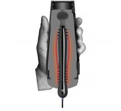 Портативный нагреватель для мастурбаторов «Main Squeeze - Warming Accessory» (Фото 2)
