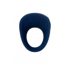 Эрекционное кольцо с вибрацией «Satisfyer Rings» (Фото 3)