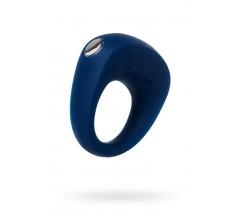 Эрекционное кольцо с вибрацией «Satisfyer Rings» (Фото 4)