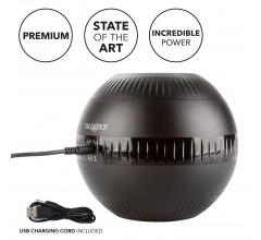 Двусторонний мастурбатор «Optimum Power® Masturball» (Фото 3)