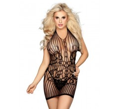 Платье и стринги «Candy Girl Kaytee»