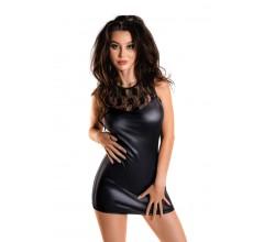 Платье «Glossy Lulu»
