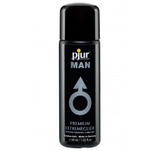 Концентрированный лубрикант для него «Pjur MAN PREMIUM EXTREMGLIDE»