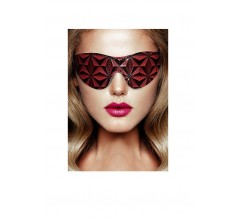 Маска «Luxury Eye Mask» (Фото 1)