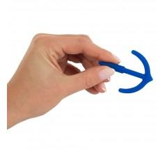 Стимулятор для уретры с ограничителем «Penis Plug Sperm Stopper» (Фото 2)