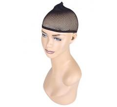 Сетка для волос под парик «Erotic»