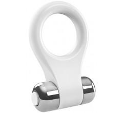 Эрекционное кольцо «OVO» (Фото 1)