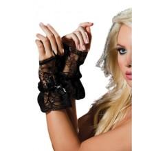 Кружевные перчатки «Seven'til»