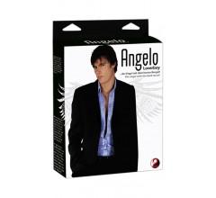 Кукла-мужчина «Angelo» арт.5184500000