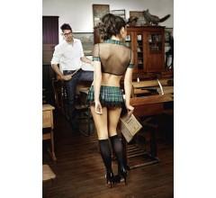 Игровой костюм «Дерзкая ученица» (Фото 4)