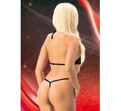 Боди «Erotic Lady» арт.147620 (Фото 1)