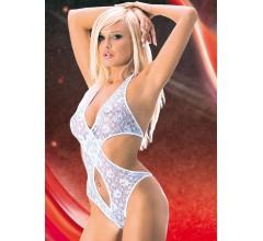 Боди «Erotic Lady» арт.147620