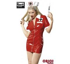 Костюм медсестры «ORION» арт.2417410