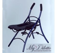 Секс-стул «My Diletto» (Фото 1)