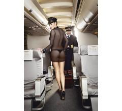 Игровой костюм капитана самолета «BACI DREAMS» (Фото 1)
