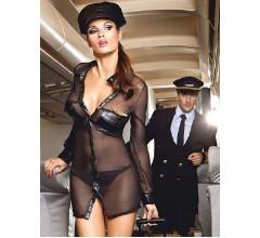 Игровой костюм капитана самолета «BACI DREAMS»