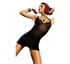 Мини-платье «Spanish»