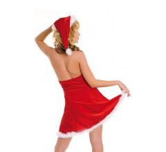 Новогодний костюм «Erolanta» (Фото 1)