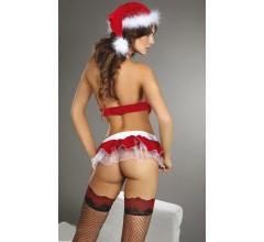 Новогодний костюм «Christmas Hope» арт.90033 (Фото 1)