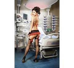 Костюм медсестры «Dreams» (Фото 4)