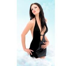 Платье «MARICA» арт.153100