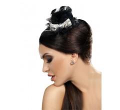 Женская шляпка «Livia»