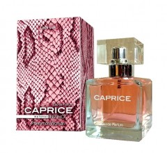 Парфюмерная вода «Caprice»