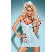 Костюм медсестры «Doctor Dress»
