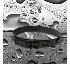 Пояс для фиксации «Restraint Belt» арт.NSN-1230-13 (Фото 1)