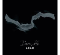 Эротический набор LELO «DARE ME Pleasure Set» (Фото 4)