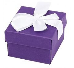 Подарочные наборы для Него