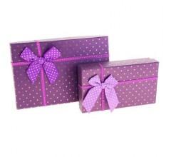 Подарки для Двоих