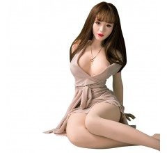 Real Dolls гиперреалистичные секс-куклы