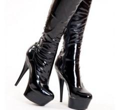 Стрип-обувь