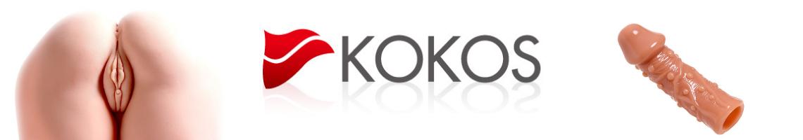 Kokos Co, Южная Корея