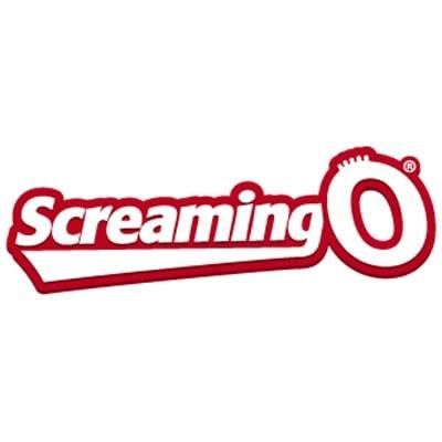 Screaming O, США