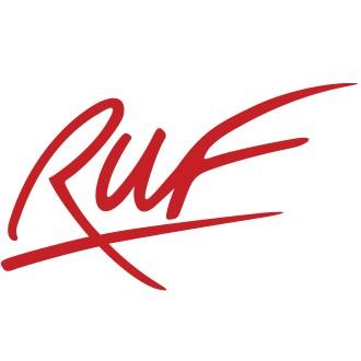 RUF, Франция