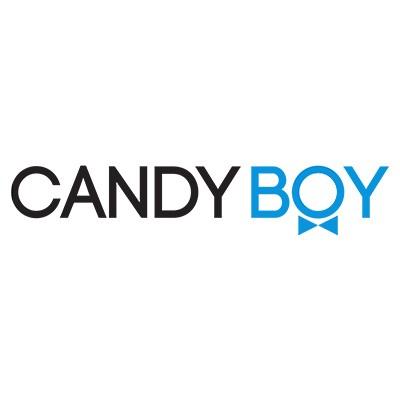 Candy Boy, Китай