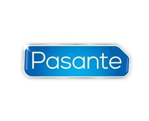 Pasante Healthcare Ltd, Великобритания
