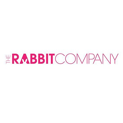 The Rabbit Company, США