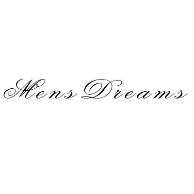 Men's Dreams, Россия