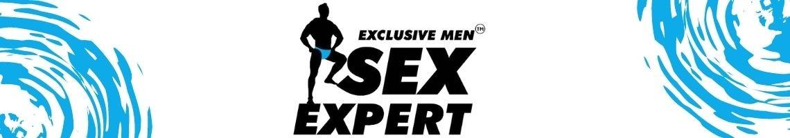 SEX Expert, Россия