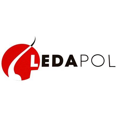 LEDAPOL, Польша