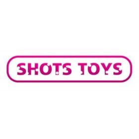 Shots Toys, Китай