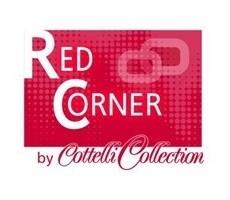 Red Corner, Германия