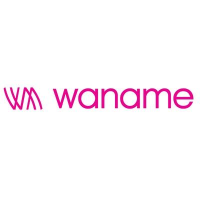 Waname, Нидерланды