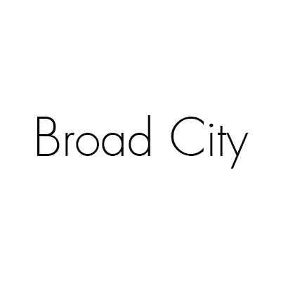 Broad City, США