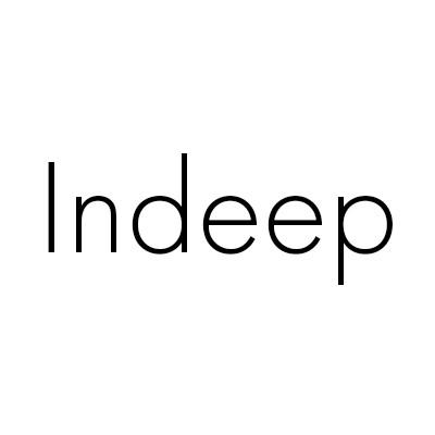 Indeep, Нидерланды