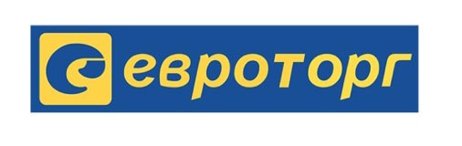 """ООО """"Евроторг"""", Россия"""