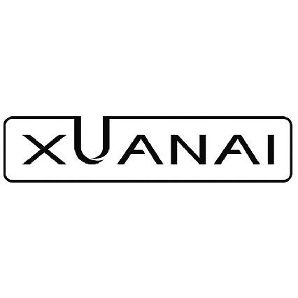 XUANAI, Китай